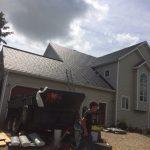 James hardie Edmonton Contractor