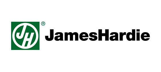 James hardie Contractor Edmonton