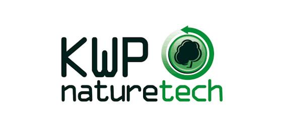 KWP naturetech