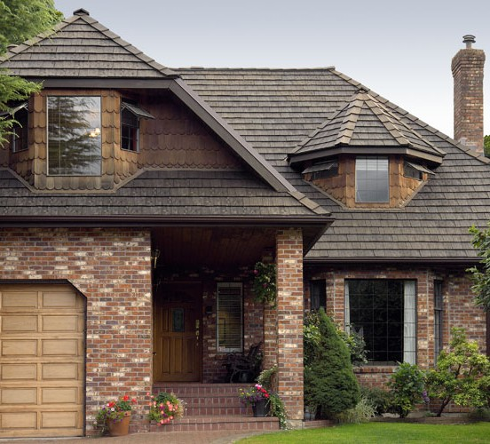 Roofing Edmonton Abcan Exteriors